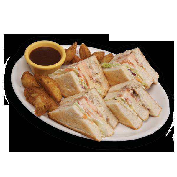 Sandwich-del-jefe